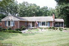 7127 Woodland Dr, Springfield, VA 22151