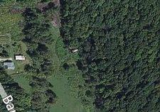 14490 Barker Hollow Rd, Woodman, WI 53827