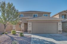 11551 W Longley Ln, Youngtown, AZ 85363