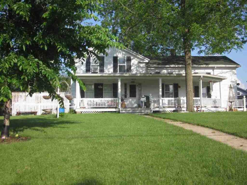 306 Milton Ave Janesville WI 53545