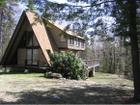 Photo of 915 Shippee Road, Readsboro, VT 05350