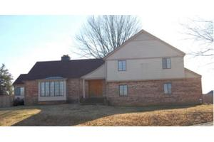 5324 Millers Glen Ln Memphis Tn 38125 Recently Sold Home Price