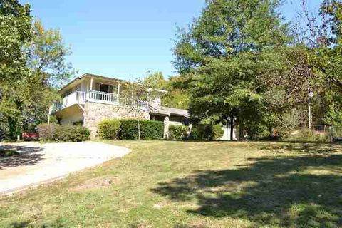 39 mls m8110223478 in shirley ar 72153 home for sale and