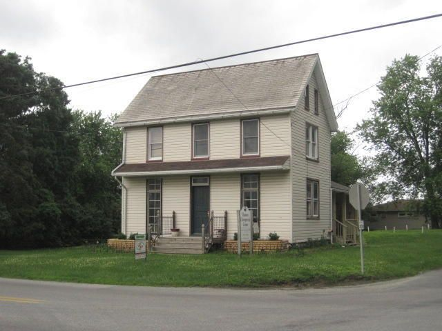 402 buck rd quarryville pa 17566 home for sale and