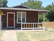 2635 E Commerce St, San Antonio, TX 78203