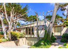 Scenic Rd, Carmel By The Sea, CA 93921