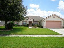 7254 Periwinkle Ct, Brooksville, FL 34602