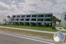 1440 N Central Ave, Flagler Beach, FL 32136