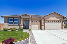 2405 Crooked Canyon Ct, Reno, NV 89521