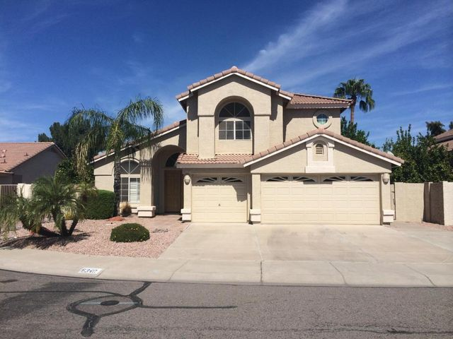 Homes For Rent In Tonopah Nv