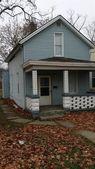 1709 Salem St, Lafayette, IN 47904