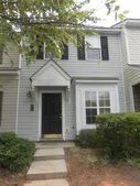 4157 Birch Leaf Ct, Charlotte, NC 28215