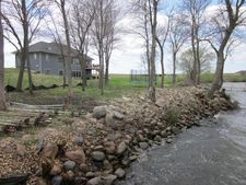 W Bay Rd Lot 17, Lake Park, IA 51347