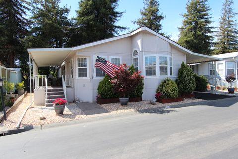 97 N Napa Dr, Petaluma, CA 94954