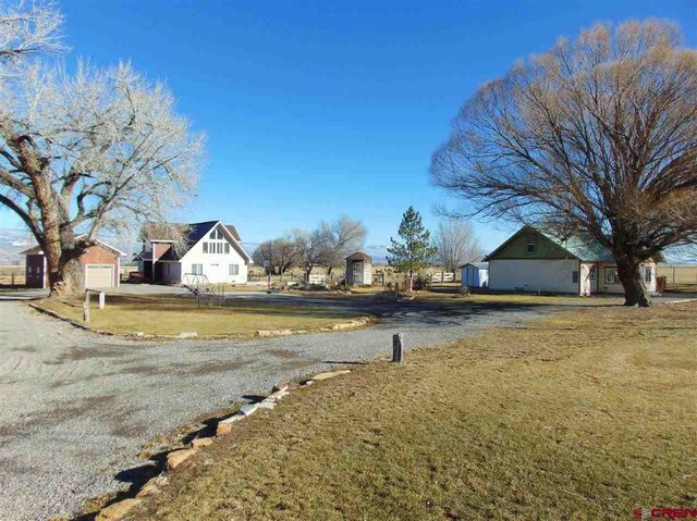 13771 f rd delta co 81416 home for sale and real