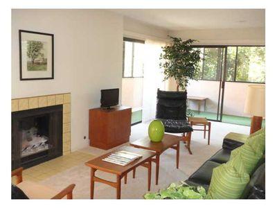 7550 Eads Ave Unit 208, La Jolla, CA
