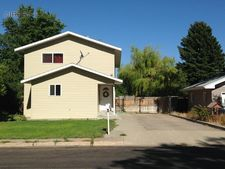 434 Cherry St, Burlington, CO 80807