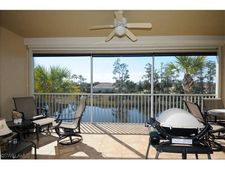 10332 Whispering Palm Dr Apt 1805, Fort Myers, FL 33913
