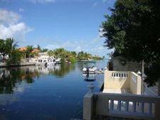 9 Bougainvillea Ave, Key West, FL 33040