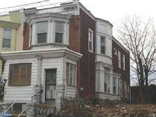 5822 N Park Ave, Philadelphia, PA 19141