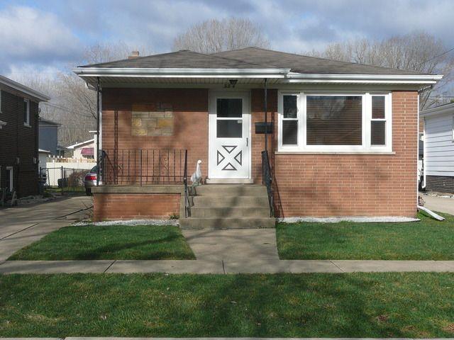 384 Buffalo Ave, Calumet City, IL 60409