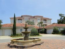 8634 San Marcello Dr Unit 301, Myrtle Beach, SC 29579