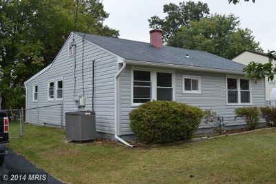 Apartments For Rent In Sykesville Maryland