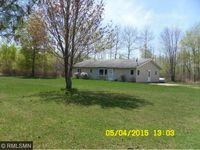 42705 Fox Rd, Hinckley, MN 55037