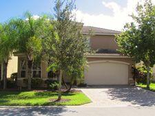 11330 Millpond Greens Dr, Boynton Beach, FL 33473