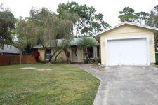 1433 Sw Wepaco Ave, Port Saint Lucie, FL 34953