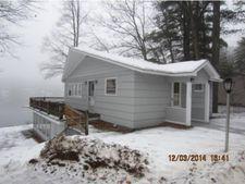 303 Clough Pond Rd, Loudon, NH 03307