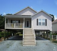3634 Windy Point Rd Sw, Supply, NC 28462