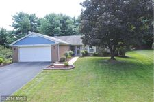 2569 Forest Knl, Annapolis, MD 21401