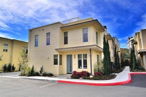 7904 Altana Way, San Diego, CA 92108
