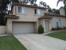 817 Saint George Pl, Spring Valley, CA 91977