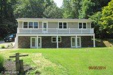 3435 Woodridge Ave, Port Republic, MD 20676