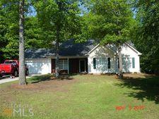 499 Clearwater Way, Monroe, GA 30655