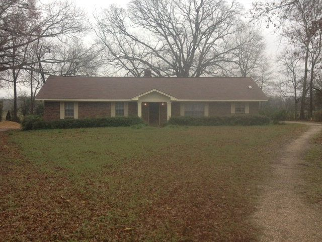 11968 County Rd, Marion Junction, AL 36759