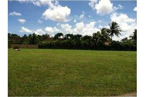 9484 SW 123rd Ter, Miami, FL 33176