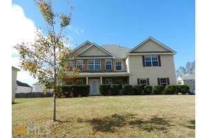 155 silver willow walk covington ga 30016 home for for 5668 willow terrace dr