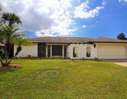 Pope Properties Sarasota Florida