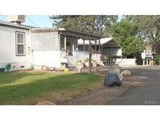 5545 Old Highway 53, Clearlake, CA 95422