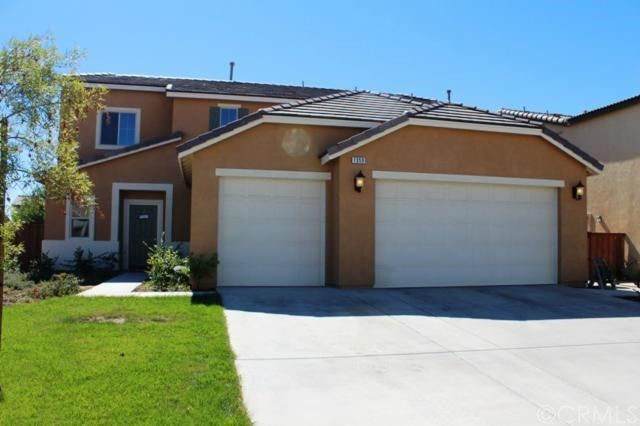 1359 laurestine way beaumont ca 92223 home for sale and real estate listing
