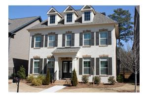 Photo of 10795 BOSSIER Drive,Alpharetta, GA 30009
