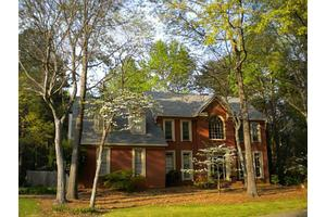 4556 Chatsworth Overlook NE, Roswell, GA 30075