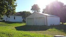 631 Leidy St, Cosby, MO 64436