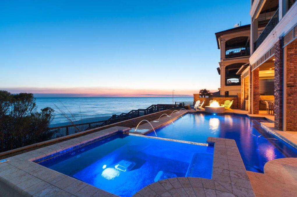 768 Blue Mountain Rd Santa Rosa Beach Fl 32459