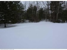 43 Landing Lane, Oakfield, ME 04763