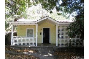 1633 Mulberry St, Chico, CA 95928