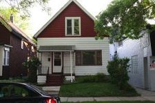 3365 N Bartlett Ave, Milwaukee, WI 53211